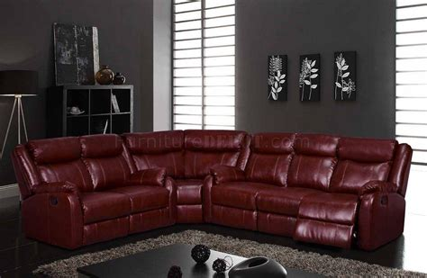 couches sectional sofa 20 best collection of burgundy sectional sofas sofa ideas