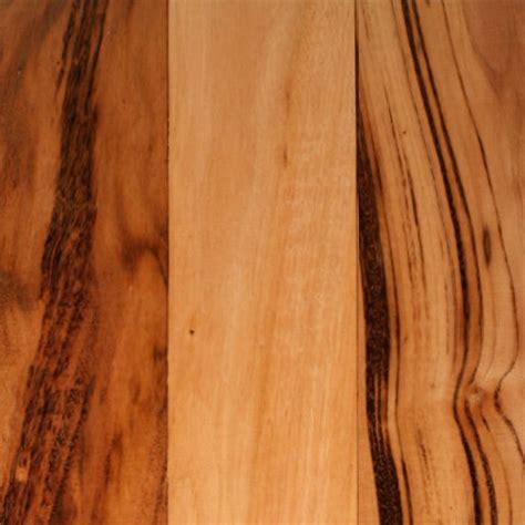 Tigerwood Floor by Tigerwood Hardwood Flooring Tigerwood 3 4 Quot X 3 Quot X 1 7