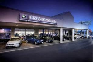 Used Cars Airport Blvd Tx Bmw Of San Antonio 24 Photos 62 Reviews Car Dealers