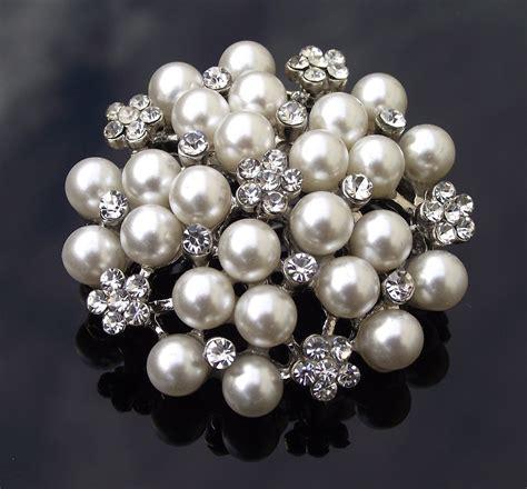 Brooch Mutiara what constitutes gem quality info harga perhiasan