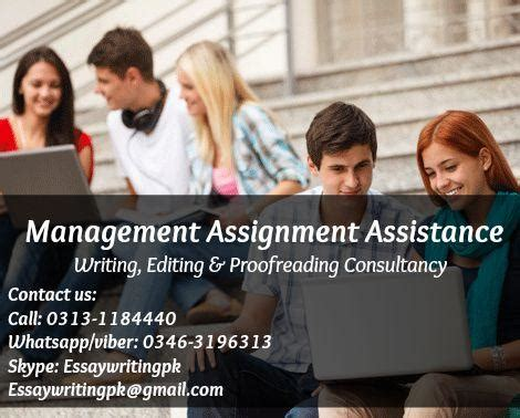 Getting Mba Assistance by Get Mba Bba Msc Phd Assignment Study Writing