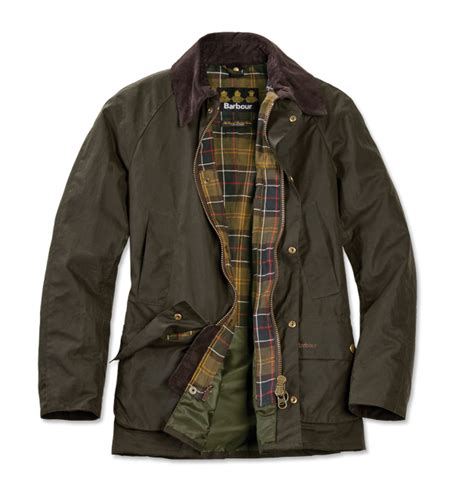 orvis new items mens clothing orvis lifestyle new from mediumweight wax cotton jacket barbour 174 ashby jacket