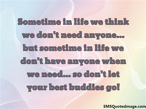 best buddies quotes like success