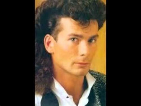 80s Hairstyles For Guys by 80s Hairstyle