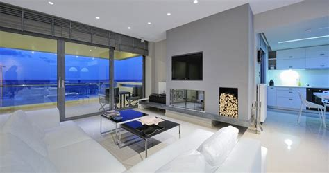 Black And White Bathroom Decorating Ideas download modern apartment inside gen4congress com