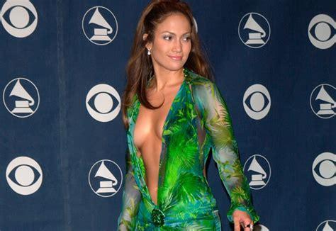 google imagenes jennifer lopez vestido de jennifer l 243 pez responsable de google images