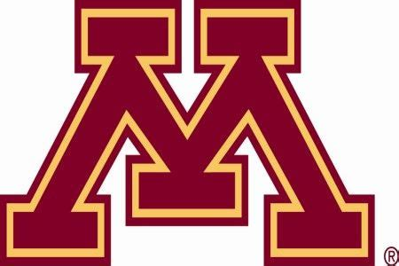Minnesota Mba Ranking by Of Minnesota Considering Tuition Freeze Wxow
