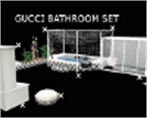 gucci bathroom set sale imvu product gucci bathroom set by mrzaishafyaf5