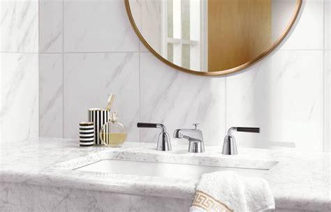 toiletartikelen praxis 25 beste idee 235 n over toiletruimte op pinterest wc