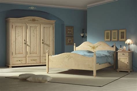 da letto moderna piccola camere da letto moderne a poco prezzo specchio da