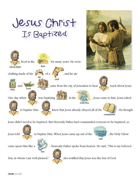 sunday school lessons on the teachings of jesus chiefly on the sermon on the mount and the parables classic reprint books 1000 images about bible the baptist on