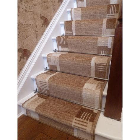 Which Carpet For Stairs - 15 inspirations carpet protector mats for stairs stair