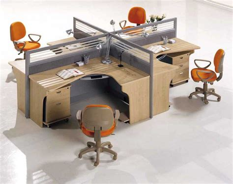 Best Office Furniture by Modern Office Cubicle Workstation Quotes