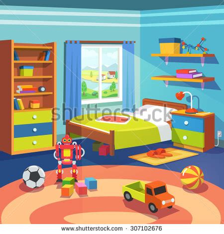 libro my big boy bed bathroom clipart for kids clipart panda free clipart images