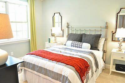 orange turquoise bedroom 1000 images about master bedroom makeover on pinterest bedrooms olives and copper