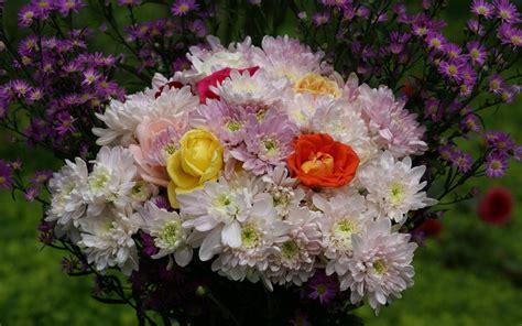 ramos de flores hermosas pictures ramos de novia originales sin flores fotos car