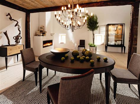 Glamorous Dining Room Ideas Wonderful Dining Room Ideas Equipped Square Dining Table