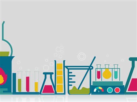 design powerpoint kimia penerapan ilmu kimia dalam berbagai bidang kehidupan