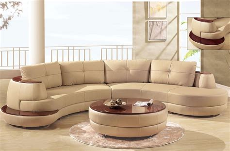 cheap sofas under 200 nice cheap sectional sofas under 200 9 modern curved