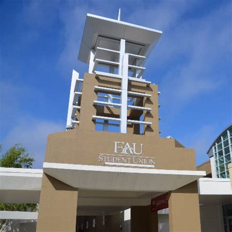 fau housing fau student union faustudentunion twitter