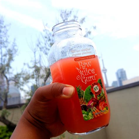 Juice Detox Sri Lanka by Juice Cleanse Why I M Doing It And How It Feels On Day 6