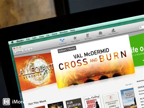 best mac app the best mac apps for reading ebooks imore