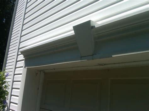 Decorative Garage Door Trim Garage Door Header Trim Garage Door Trim Repair