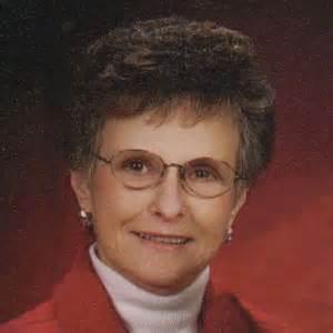 helen penland obituary oskaloosa iowa bates funeral