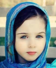 afgan arabian hair cuts interactivit 233 et 233 criture