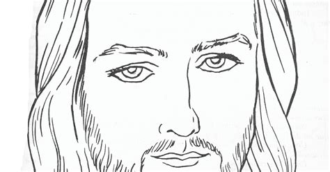 imagenes blanco y negro de jesucristo tarjetas y oraciones catolicas jes 218 s blanco y negro