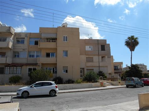 cheap 2 bedroom apartments for sale in yeroskipou buy two bedroom apartment for sale yeroskipou moulin