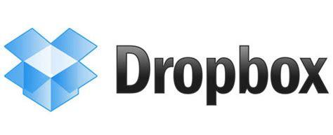 dropbox boys 2016 dropbox private links boys related keywords dropbox