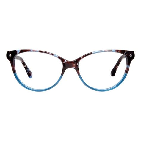 fresh frames with an insurance policy cynthia rowley
