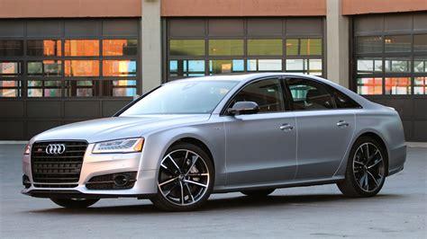 Audi A Plus by Review 2016 Audi S8 Plus
