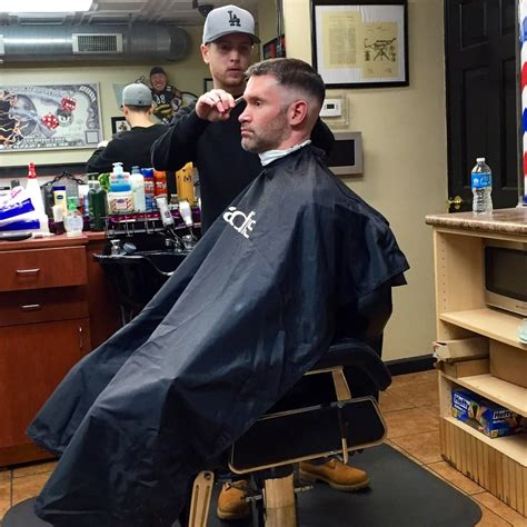 haircuts carson city south side barber shop 70 photos 27 reviews barbers