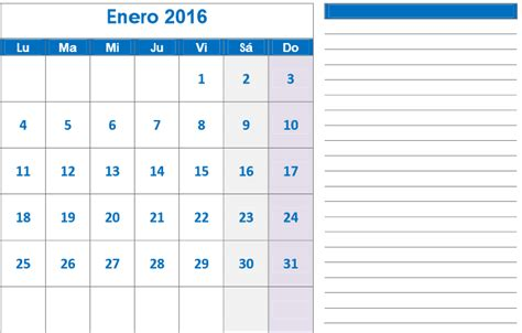 Calendario 2017 Por Mes Para Imprimir Calendario 2015 Para Imprimir Por Mes Search Results