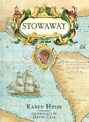 the stowaway a ã s extraordinary adventure to antarctica books stowaway audio cassette square books