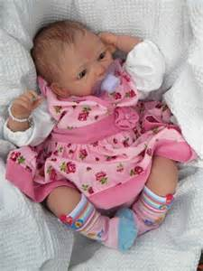 quot live quot baby dolls part 2 24 pics