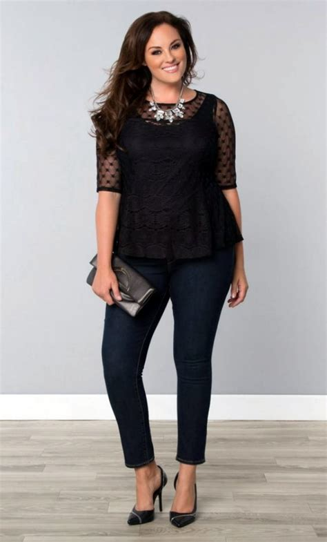 pinterest plus size womens summer outfit ideas plus size work outfit idea 45 catchy work outfit ideas for