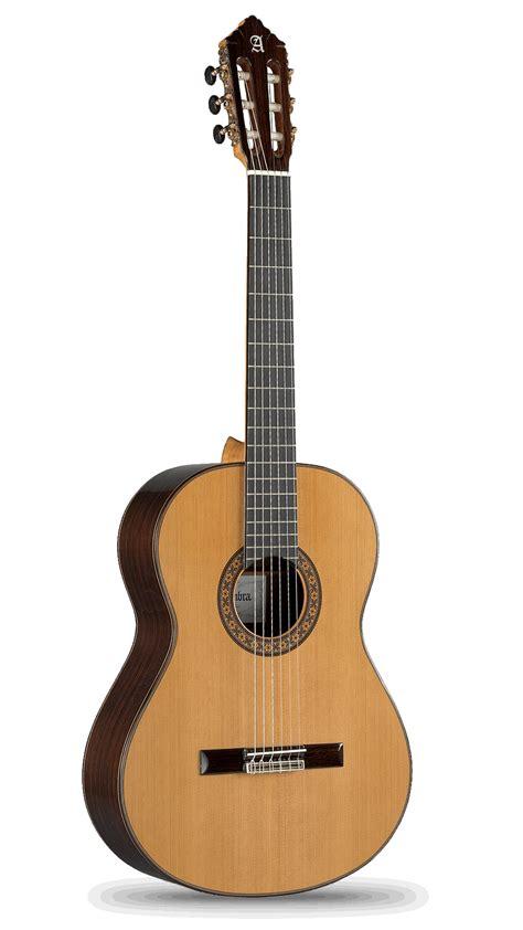 imagenes png guitarras gitara klasyczna alhambra 10 p ada music sprzedaż