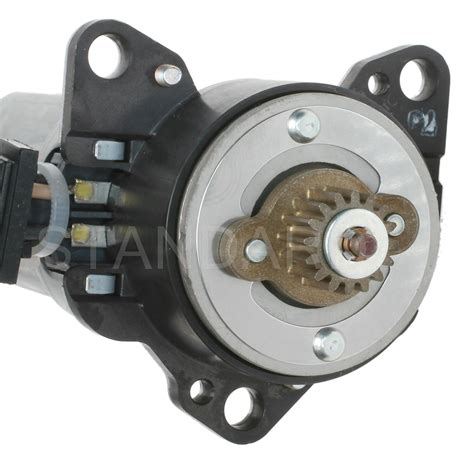 idle air valve motor standard motor products ac555 idle air valve