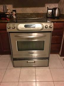 stoves kitchen appliances top 809 complaints and reviews about kitchenaid stoves ovens