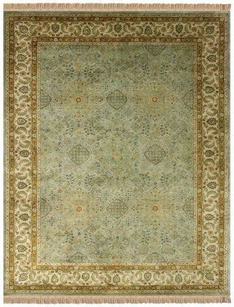 green and gold rug elegance collection green and gold area rug