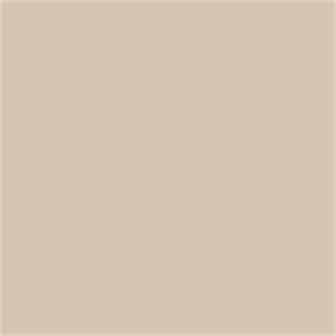 stonington porter paints 416 4 master bedroom house style bedrooms master