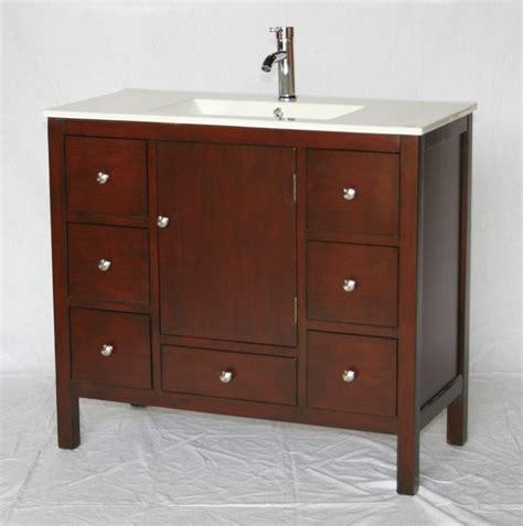hialeah bathroom vanities bathroom and kitchen outlet