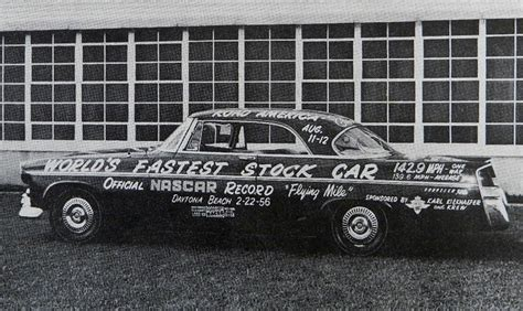chrysler corporation stock viewing a thread 1956 chrysler 300b historic stock car