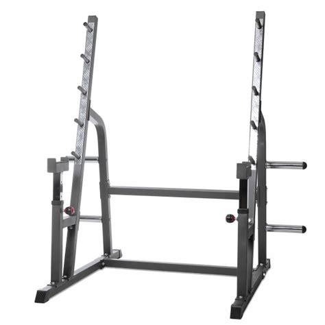 Buy Squat Rack by Taurus Squat Rack Best Buy At Sport Tiedje