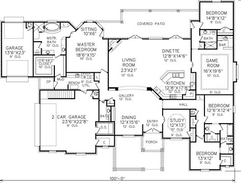 perry house plans perry house plans official website