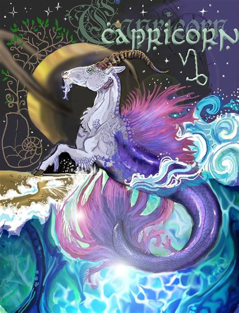 capricorn tattoo hd 109 best images about capricorn on pinterest horns