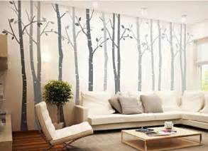 25 best ideas about wall stickers tree on pinterest bedroom wall decoration ideas decoholic